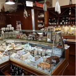 magasin hameaux interieur